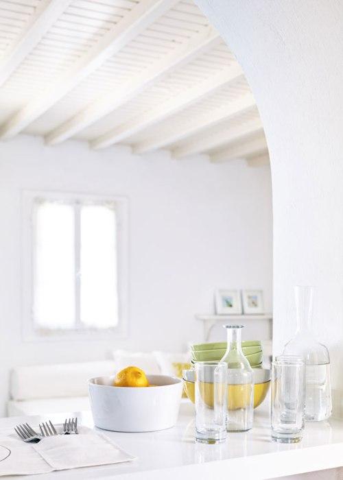 Agnandi Mykonos Homes (15)