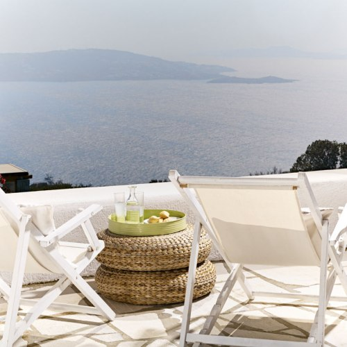 Agnandi Mykonos Homes (16)