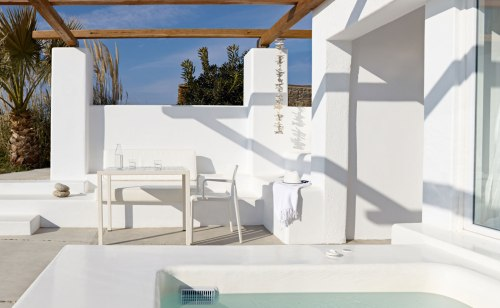 Agnandi Mykonos Homes (8)