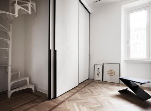 Apartamento Roma (1)