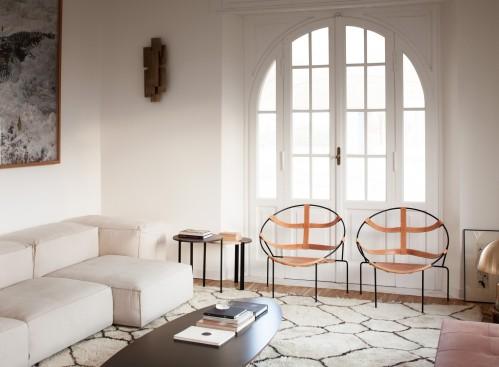 Apartamento Roma (3)
