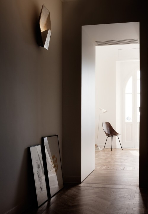 Apartamento Roma (7)