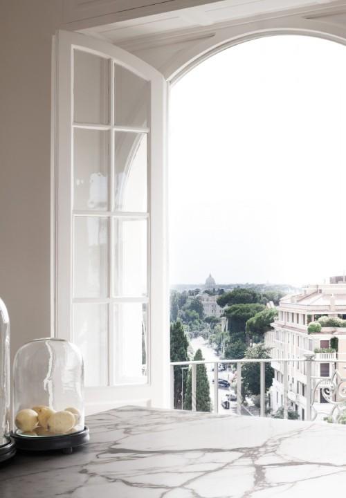 Apartamento Roma (9)