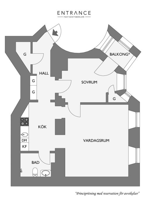 Entrance (12)