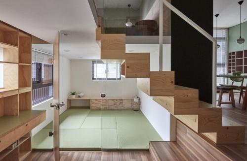 HAO Design (9)