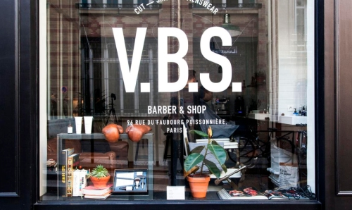 V Barber and Shop (1)