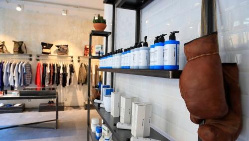 V Barber and Shop (4)