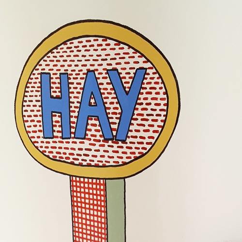 HAY HOUSE - BEGOÑA LUMBRERAS (11)