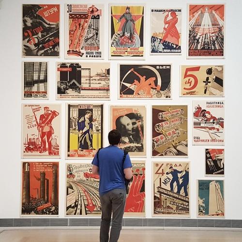 MODERNA MUSEET - BEGOÑA LUMBRERAS (12)