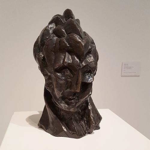 MODERNA MUSEET - BEGOÑA LUMBRERAS (9)