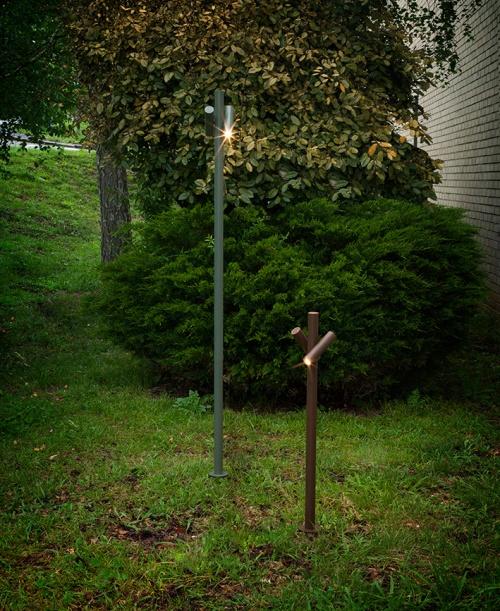 PR-TUBE-LAMP-BLUX-03