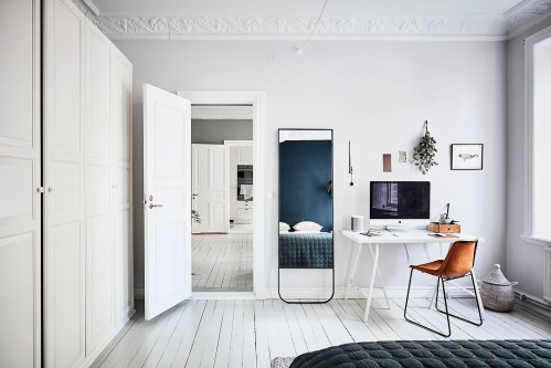 habitacion-03
