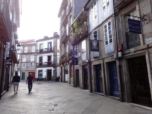 santiago-begona-lumbreras-11