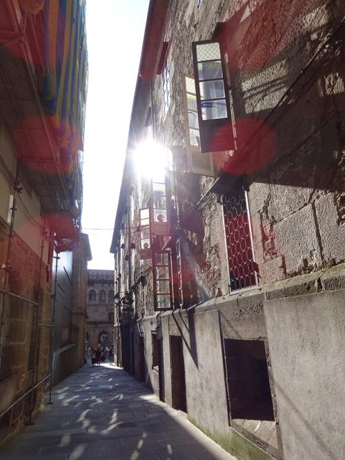 santiago-begona-lumbreras-4