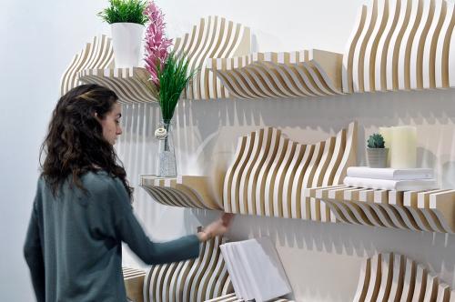 kollen-bookshelf-1
