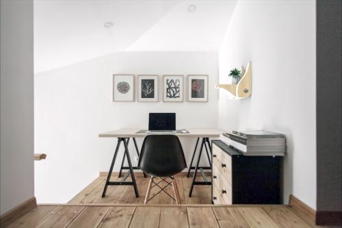 kollen-bookshelf-3
