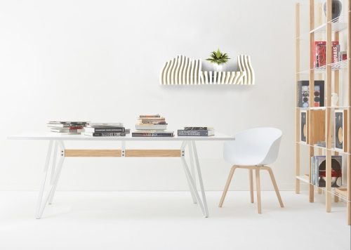 kollen-bookshelf-4