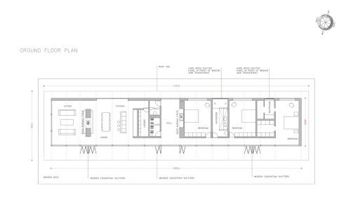 \NSA220Norm Filer1 - Projekter9-005 - SCOTTScott 17 Model (1)