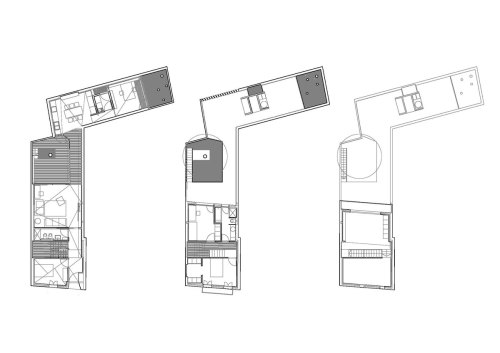 casa-ricart-12