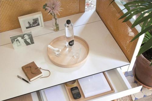 mesa-tray-10