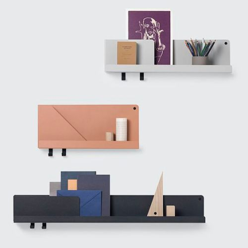 muuto-folded-shelves-1