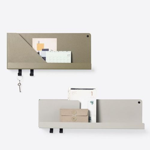 muuto-folded-shelves-2