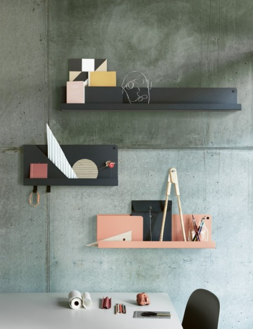 muuto-folded-shelves-3