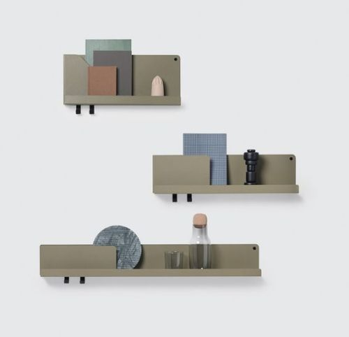 muuto-folded-shelves-7