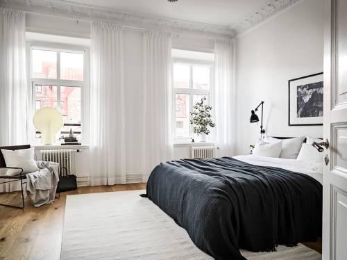 stadshem-dormitorios-1