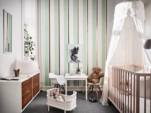 stadshem-dormitorios-2