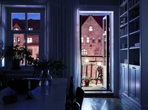 stadshem-salon-noche