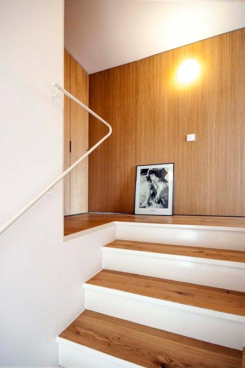 twobo-arquitectura-11