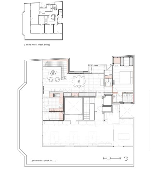 \SERVIDORDatos_Two-bo arquitectura_PUBLICACIONES2015 FADAT