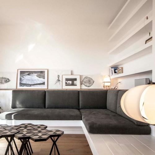 twobo-arquitectura-3