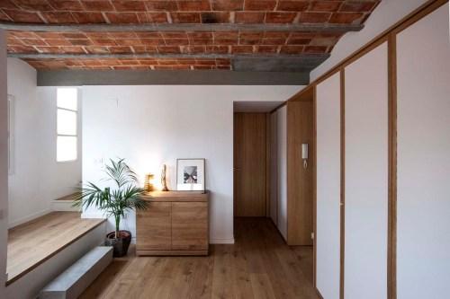twobo-arquitectura-8