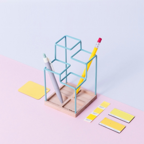 block-design-1