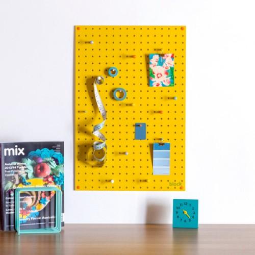 block-design-10