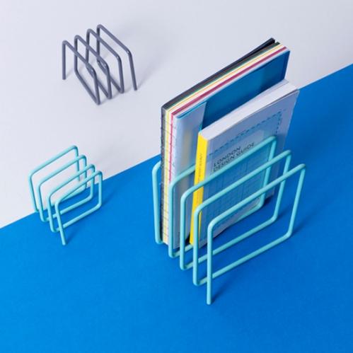 block-design-7