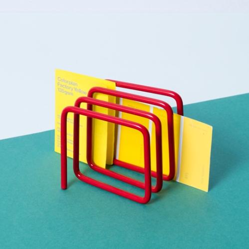 block-design-8