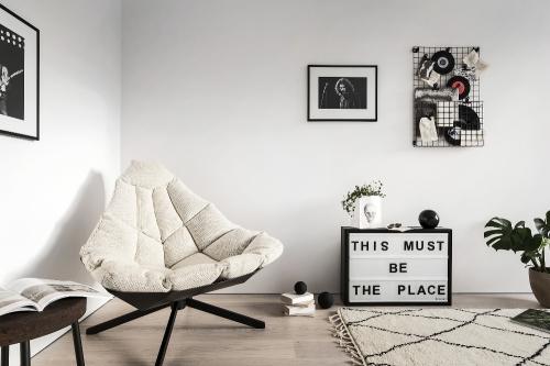 design-therapy-12