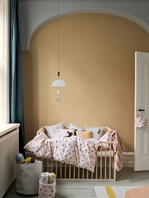 ferm-living-kids-10