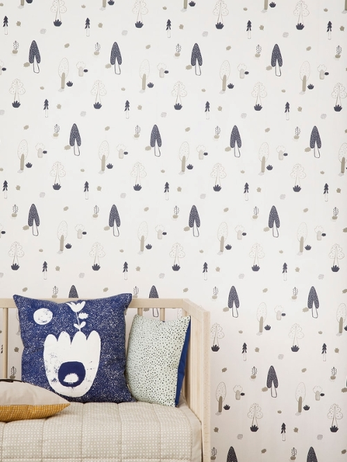 ferm-living-kids-11