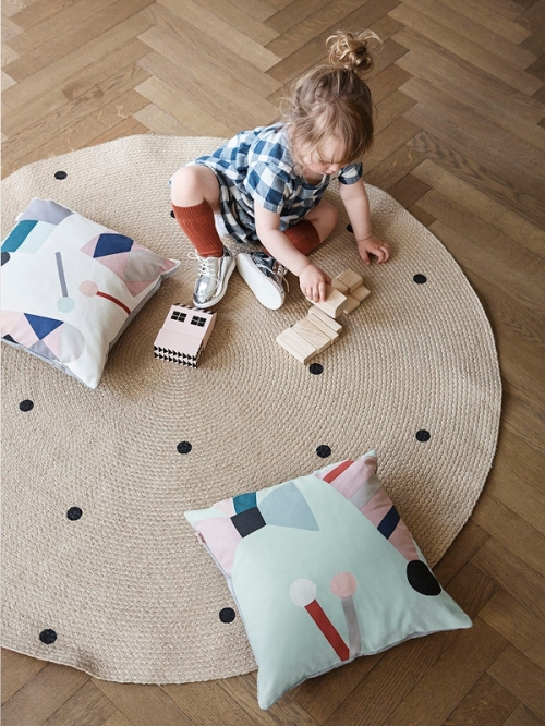 ferm-living-kids-12
