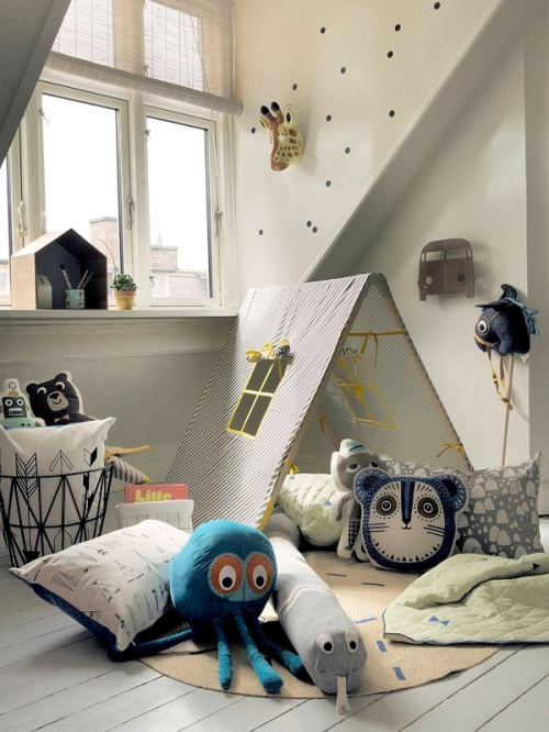 ferm-living-kids-14