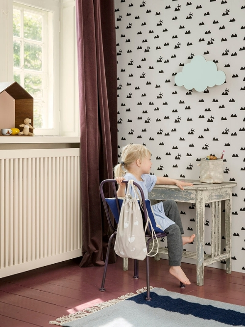ferm-living-kids-16