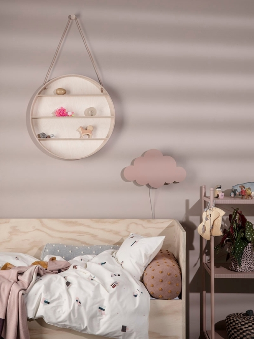 ferm-living-kids-2