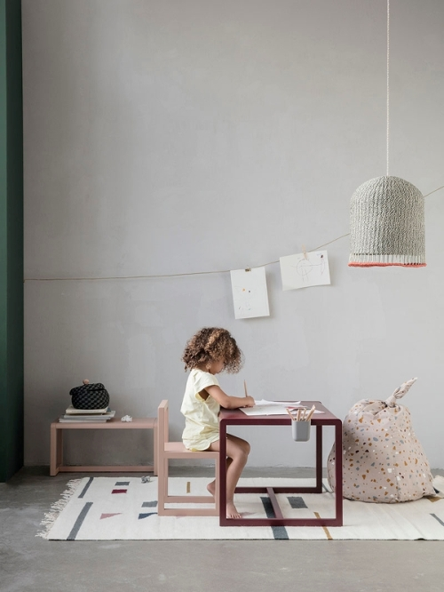 ferm-living-kids-23