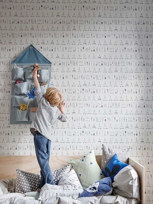 ferm-living-kids-3