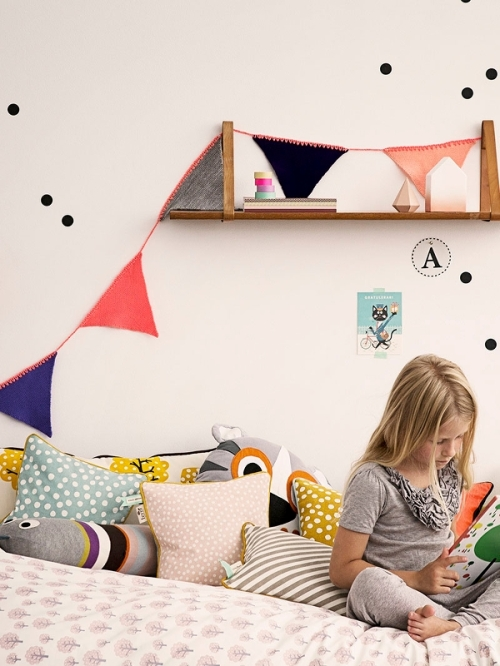 ferm-living-kids-6
