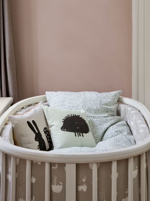 ferm-living-kids-8